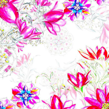 fantazyjny-wzor-kwiatowy
