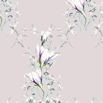 elegancki-wzor-dekoracyjny