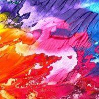 Wzory, jakie stosujemy w produktach mają różnorodną kolorystykę w zależności od produktu i oczekiwanego rezultatu.