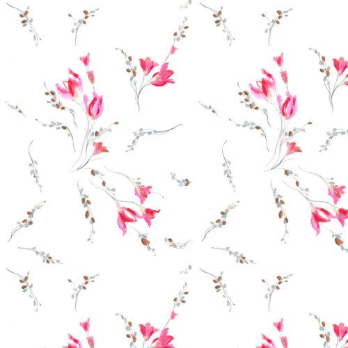 wzory ozdobne materiały 11