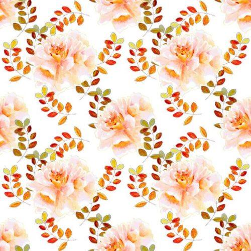 wzory ozdobne materiały 21