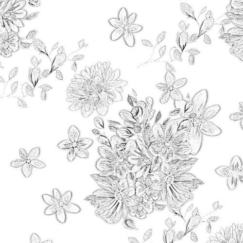 wzory ozdobne materiały 25
