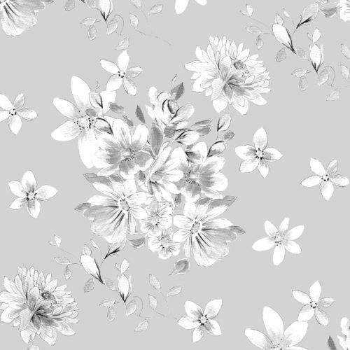 wzory ozdobne materiały 31