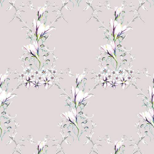 wzory ozdobne materiały 57
