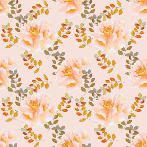 wzory ozdobne materiały 24