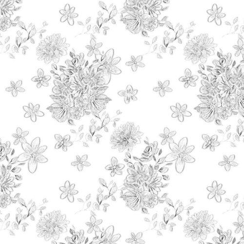 wzory ozdobne materiały 27