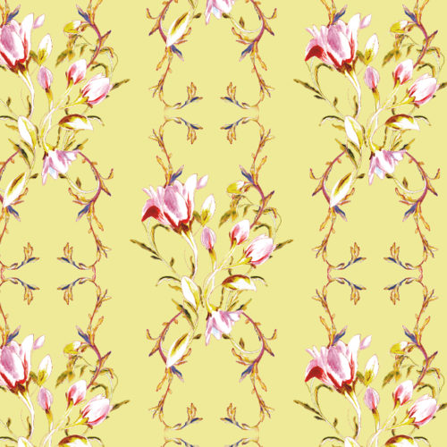 wzory ozdobne materiały 51